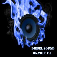 Pegboard Nerds - Dub&Trap 05.2017 Vol.1