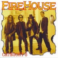 Firehouse - Dream