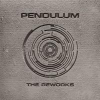 Pendulum - Vault (Moby Remix)