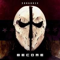 ZARDONIC - Before The Dawn (Original Mix)