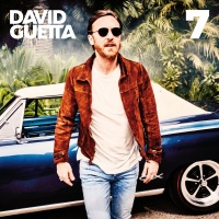 David Guetta - Don't Leave Me Alone