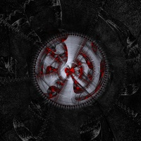 Dafuqex - Solaris (Original Mix)