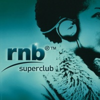 Chris Brown - Rnb Superclub