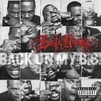 Busta Rhymes - Back On My B.S.