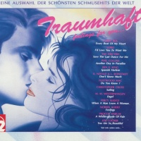 Traumhaft (Feelings For You...)
