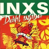 - Devil Inside