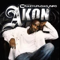 Akon - Wake Up Call