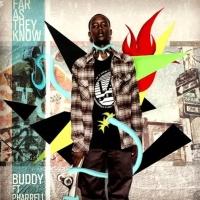 Buddy - Far As They Know