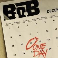 B.O.B - One Day