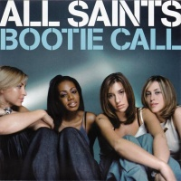 All Saints - Bootie Call