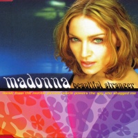 Madonna - Beautiful Stranger (LP Version)