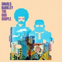 Gnarls Barkley - Who's Gonna Save My Soul