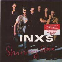 INXS - Shining Star