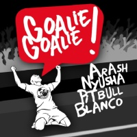 Arash - Goalie Goalie (Ilkay Sencan Remix)
