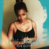 Ida Corr - One Hundred