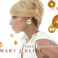 Mary J. Blige - The Christmas