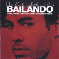 Bailando (English Version)