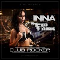 Inna - Club Rocker (Allexinno Remix)