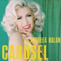 - Carusel - Single