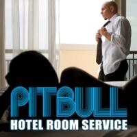 Hotel Room Service (Dancehall Club Mix)