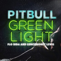 Pitbull - Greenlight