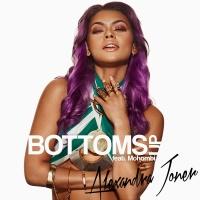 Alexandra Joner - Bottoms Up