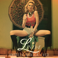 Andreea Banica - Linda - Single