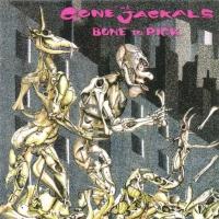 The Gone Jackals - Legacy