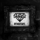 Jay-Z - Remixtape EP