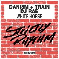 Danism - White Horse