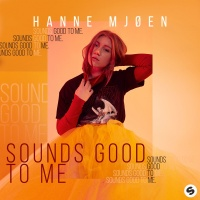Hanne Mjoen - Sounds Good To Me