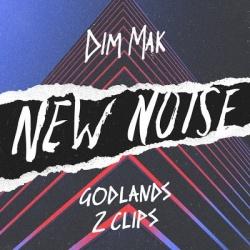 Godlands - 2 Clips