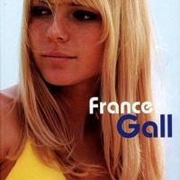France Gall - Le Temps De La Rentrée