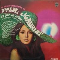 Paul Mauriat - Un Jour, Un Enfant