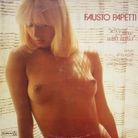 Fausto Papetti - Sexy Slow With Katia