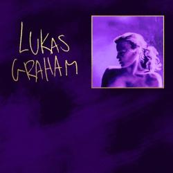 Lukas Graham - Promise