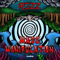 REZZ - Premonition