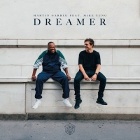 Martin Garrix - Dreamer