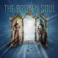 The Broken Soul - Лицом К Лицу