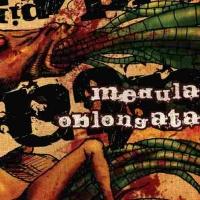 Medula Oblongata - Услышать Не Сможешь.