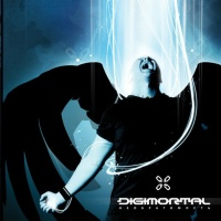 Digimortal - Я ваш враг!