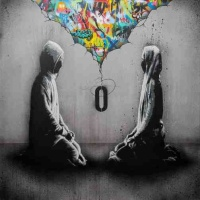 Alan Walker - Tired - Single
