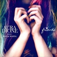 Friends (Special Version) (Remixes) - EP