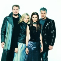 Ace Of Base - Cruel Summer - Remastered