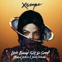 Michael Jackson - XSCAPE (Deluxe)