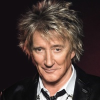 Rod Stewart - Rhino Hi-Five: Rod Stewart