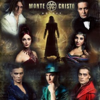 The Count Of Monte Cristo - Молитва