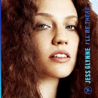 Jess Glynne - I'll Be There - Single