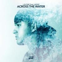 - Across the Water - Single