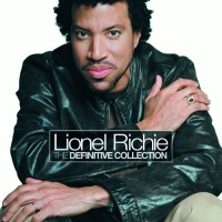 Lionel Richie - To Love A Woman